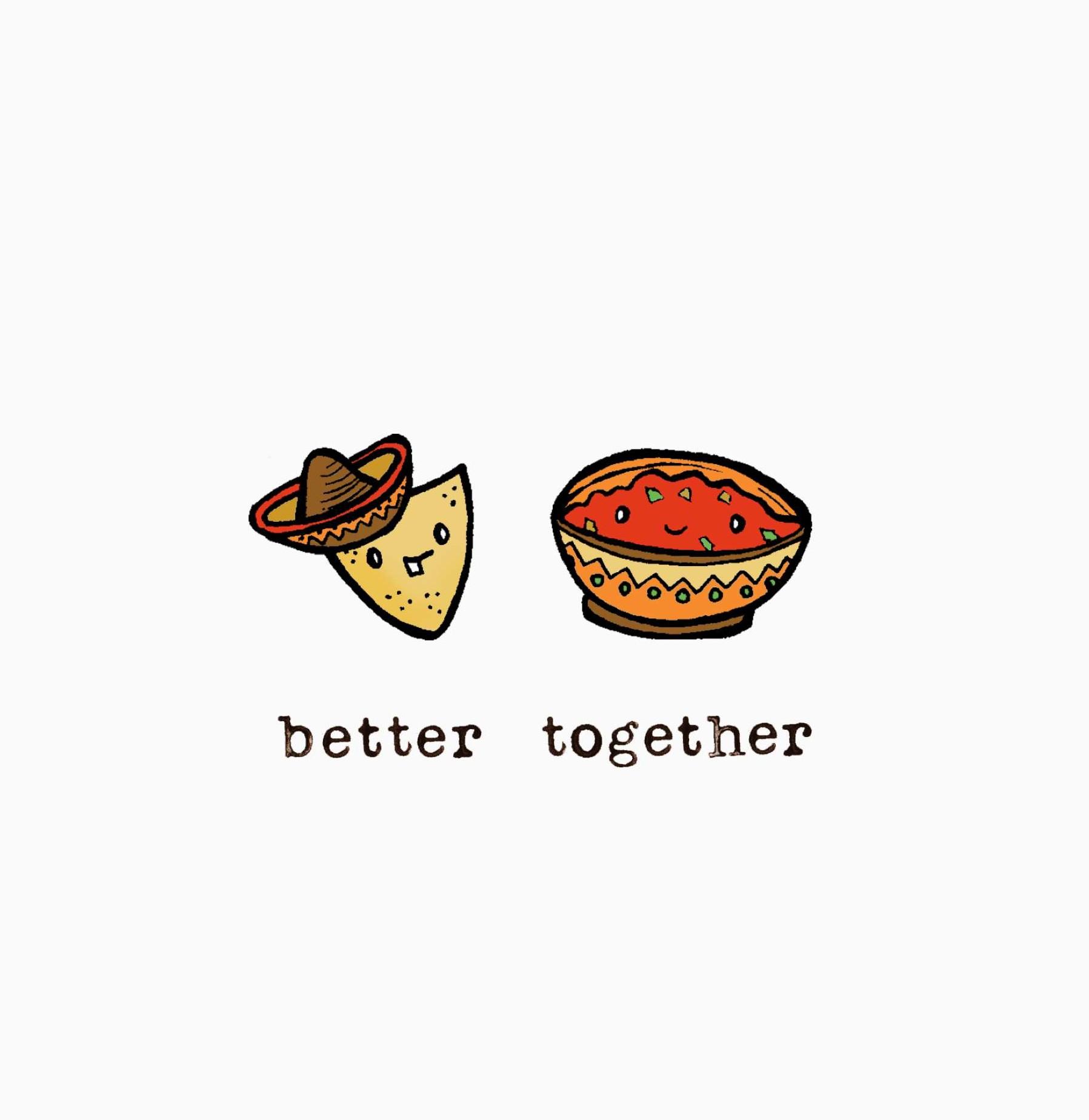 better together Jack johnson - better together (tradução) (música para ouvir e letra da música com legenda em português) it's always better when we're together / yeah we'll.